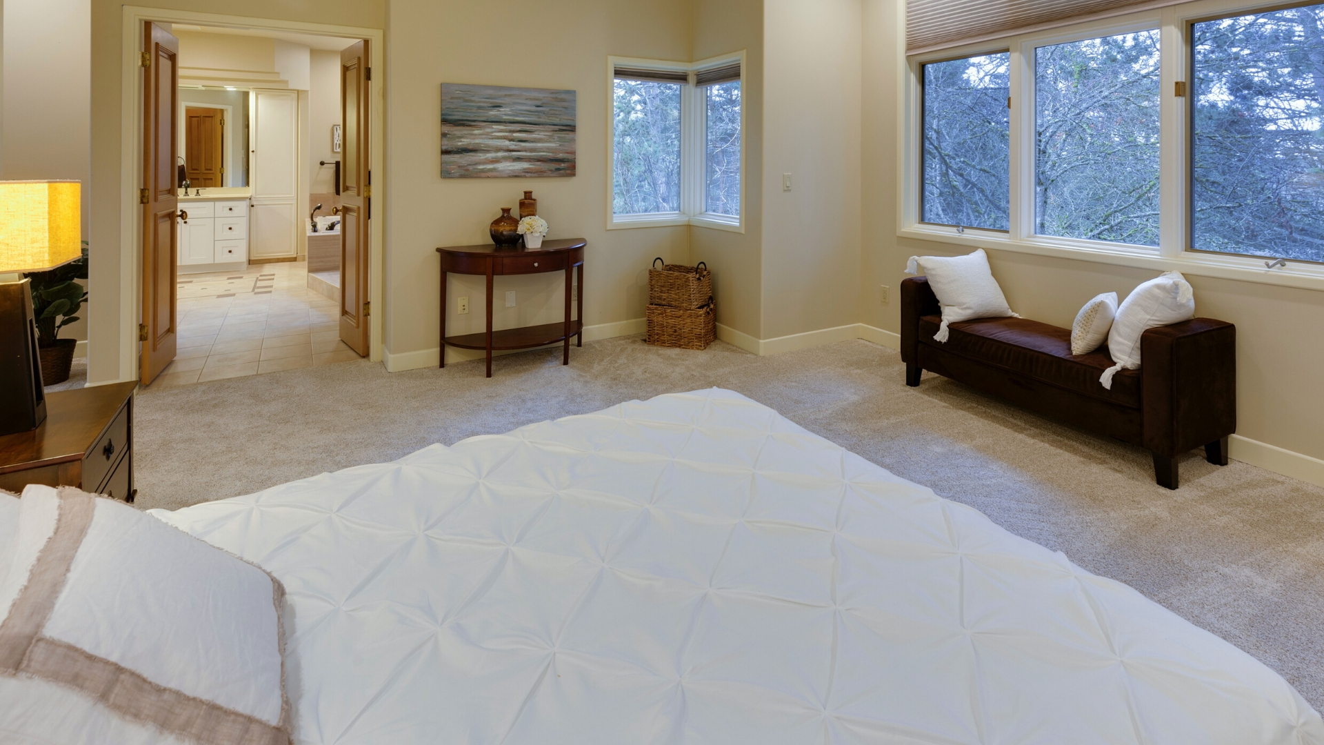 mcdermott remodeling master suite addition