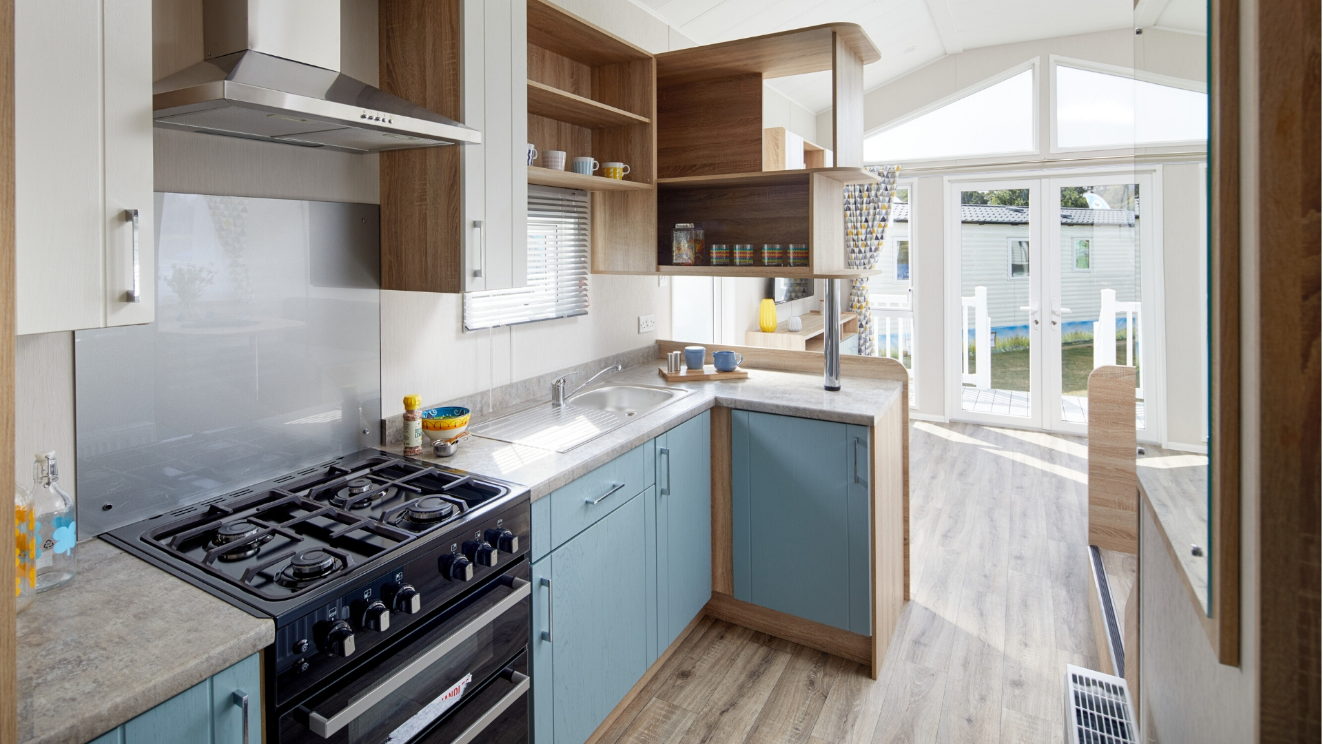 mcdermott remodeling kitchen cabinet styles