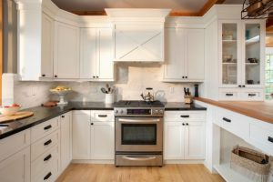 mcdermott remodeling measuring your kitchen