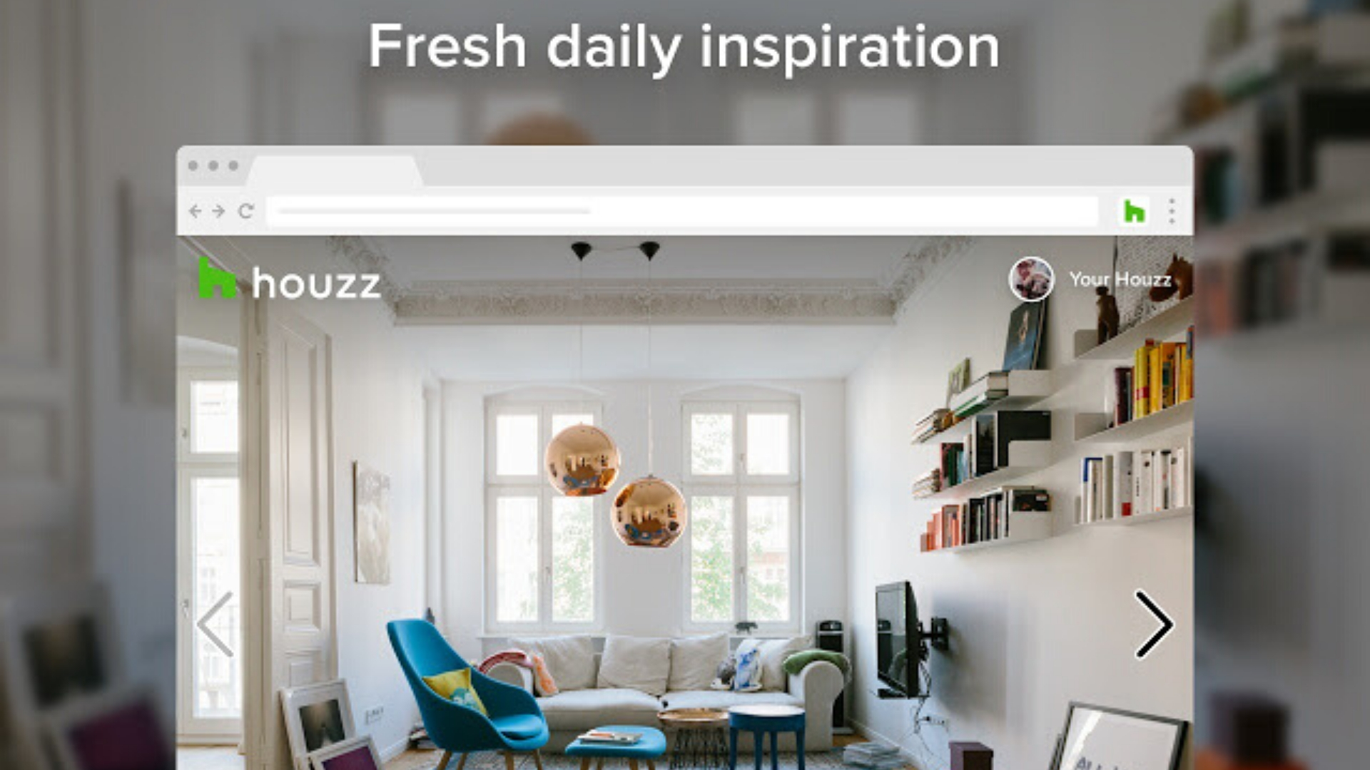mcdermott remodeling using houzz to collaborate with your remodeler
