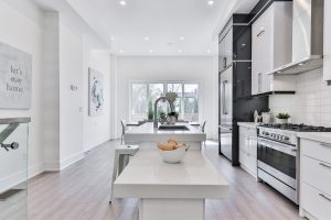mcdermott remodeling where to compromise in your kitchen remodel