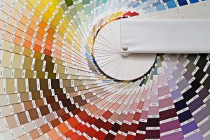 mcdermott remodeling paint colors