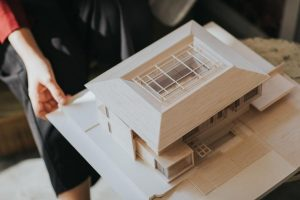 mcdermott remodeling sustainable architecture