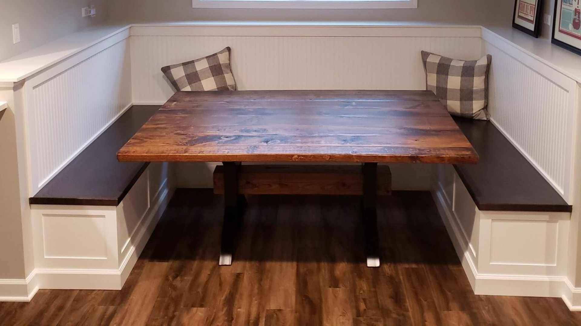 mcdermott remodeling where to buy dining room furniture