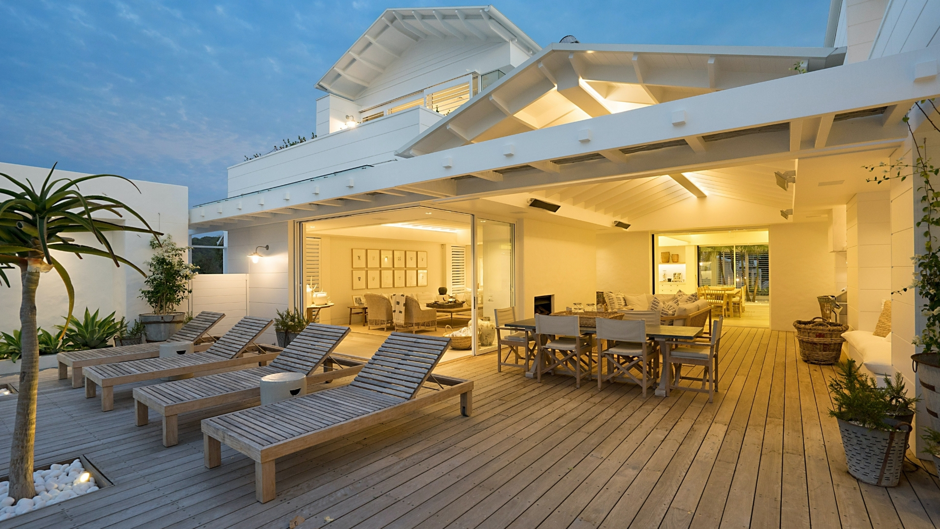 mcdermott remodeling deck shade and cover design