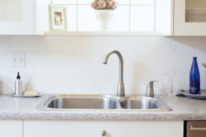 mcdermott remodeling sizing up your sinks