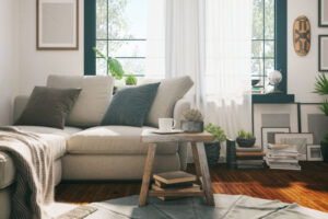 mcdermott remodeling sofa quality