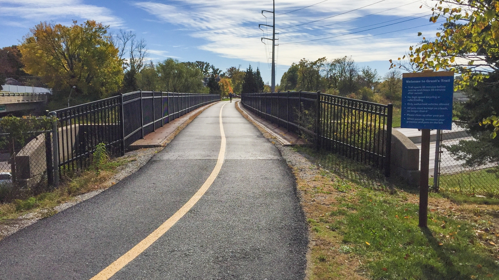 mcdermott remodeling top trails in websters grove