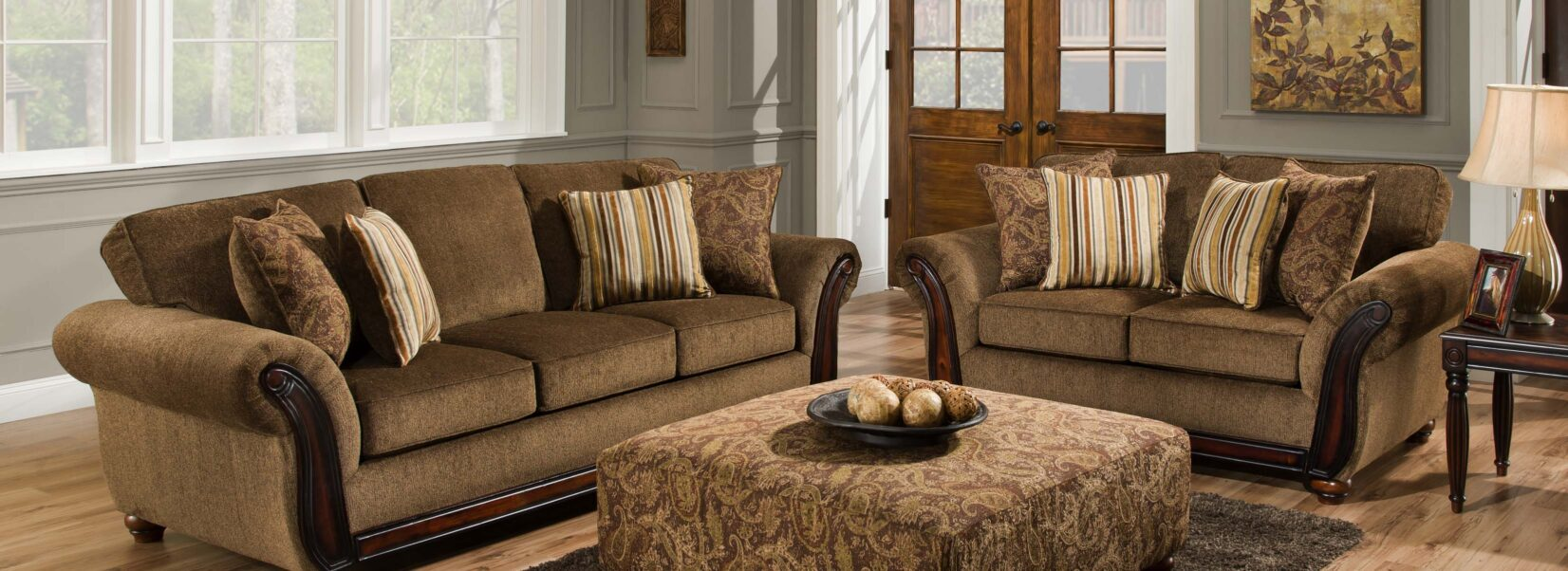 Image from baileysfurniture.com